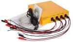 Battery-Analyzer-Included (1)