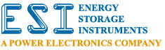 Energy Storage Instruments