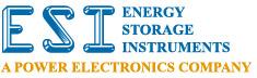Energy Storage Instruments